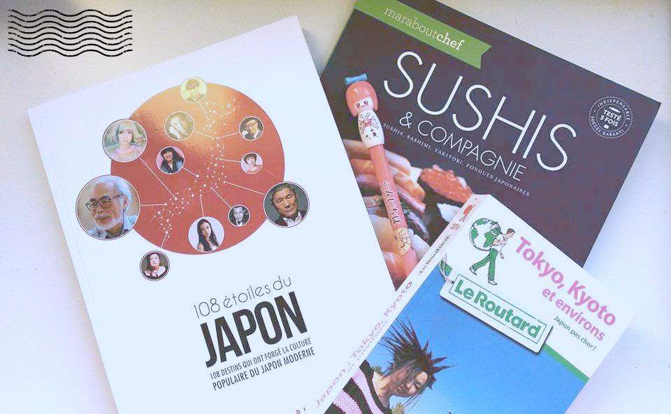 livres-guide-japon-blog-voyage-beaute
