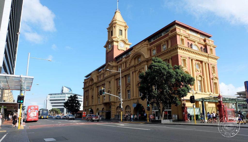 roadtrip-nouvelle-zelande-auckland-blog-voyage