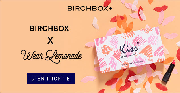 birchbox-kiss-wear-lemonade-septembre-2016-promo