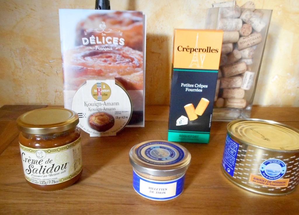 box-food-gourmande-delices-francais-avis-test