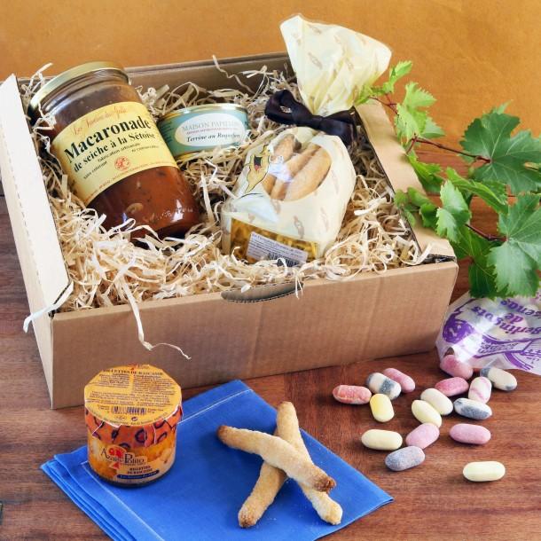 box-petites-cocottes-languedoc-roussillon-avis-contenu