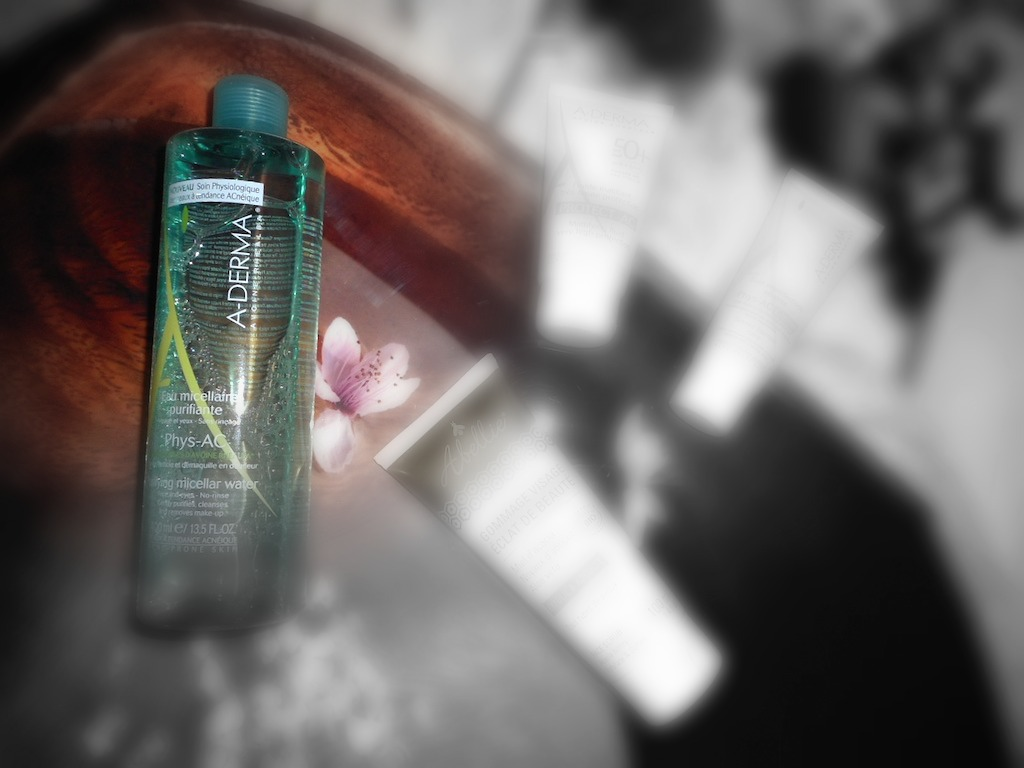 eau-micellaire-purifiante-acne-a-derma-physac-avis