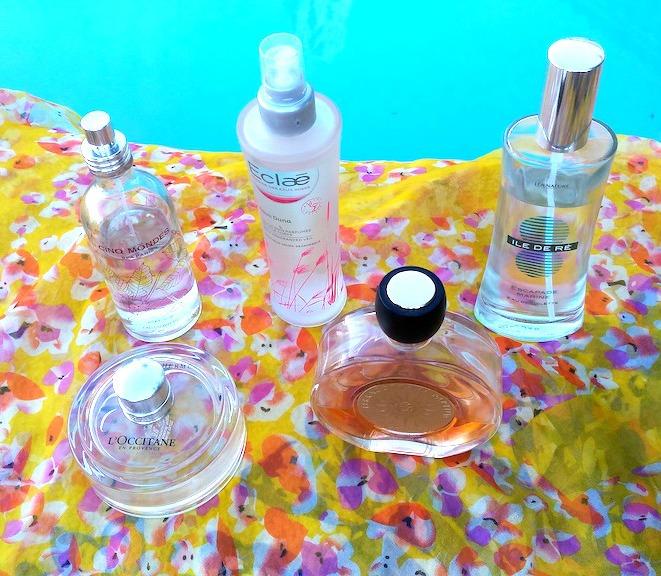 parfums-ete-senteurs-blog-voyage-beaute