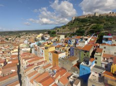 sejour-bosa-marina-sardaigne-blog-voyage-beaute