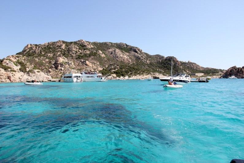 sejour-maddalena-sardaigne-blog-voyage-beaute-2