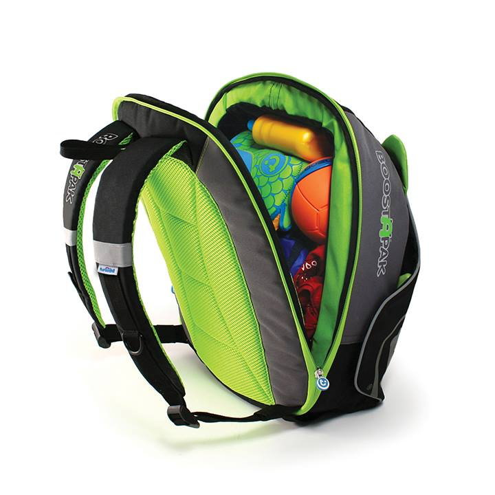 valise-bagage-voyage-enfant-boostapak-tour-du-monde-blog