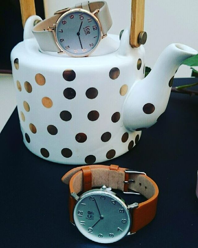 collection noel 2016 ice watch montres city tanner