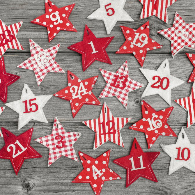 https://i0.wp.com/www.voyageenbeaute.com/wp-content/uploads/2016/10/calendrier-avent-beaute-beauty-advent-calendar-2016-promo.jpg?fit=670%2C670