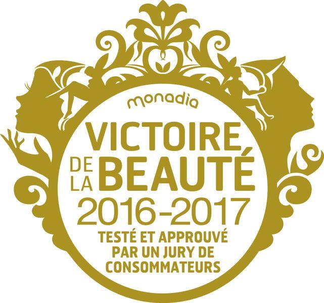palmares-ceremonie-victoires-de-la-beaute-2016-2017