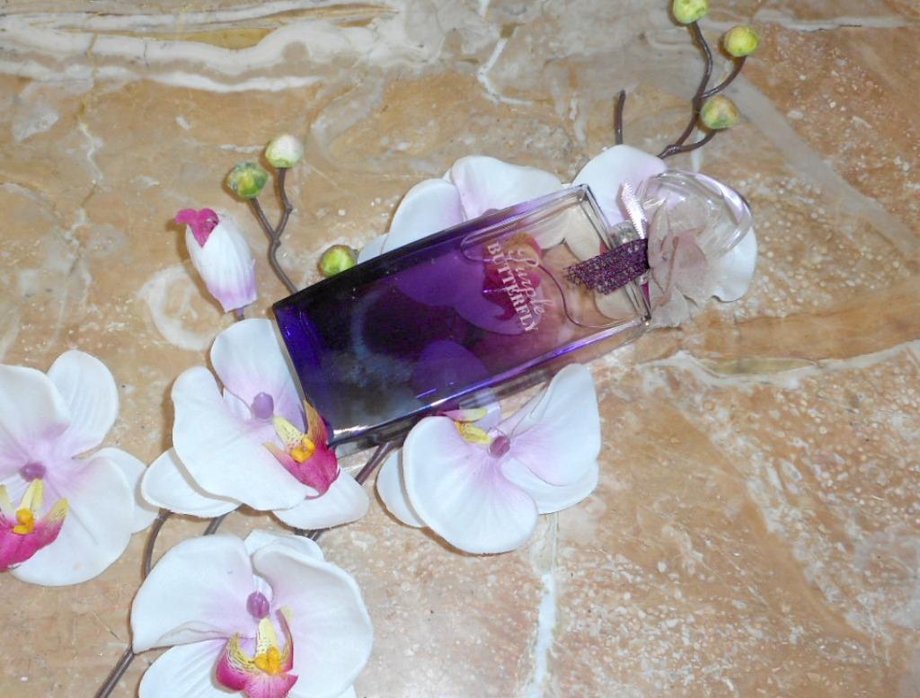 parfum-purple-butterfly-hanae-mori-avis-test-2