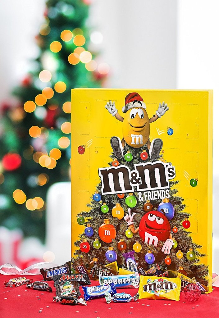 calendrier-de-l-avent-mms-chocolat-promo-bon-plan