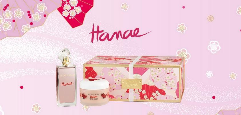 coffret-parfum-niche-hanae-mori-promo-noel-2016