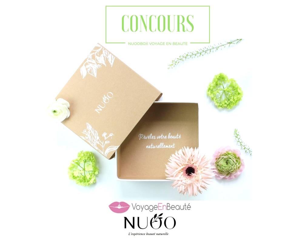concours-nuoobox-box-bio-blog-voyage-beaute