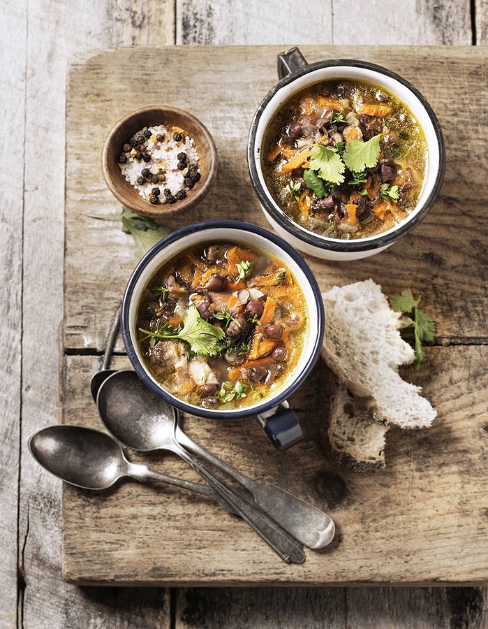 concours-recettes-soupes-anne-delona-blog
