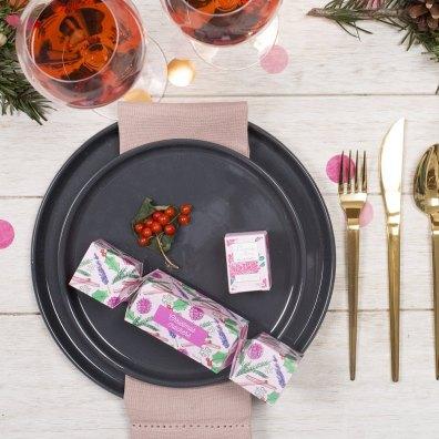 crackers-2-noel-l-occitane-provence-cadeau-bon-plan-concours