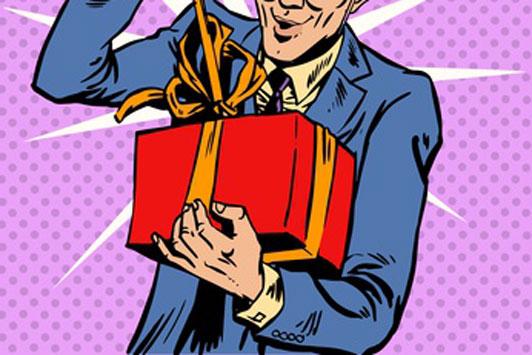 idee-cadeau-noel-homme-voyage-beaute