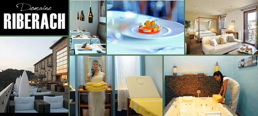 jeu-concours-spa-eclae-hotel