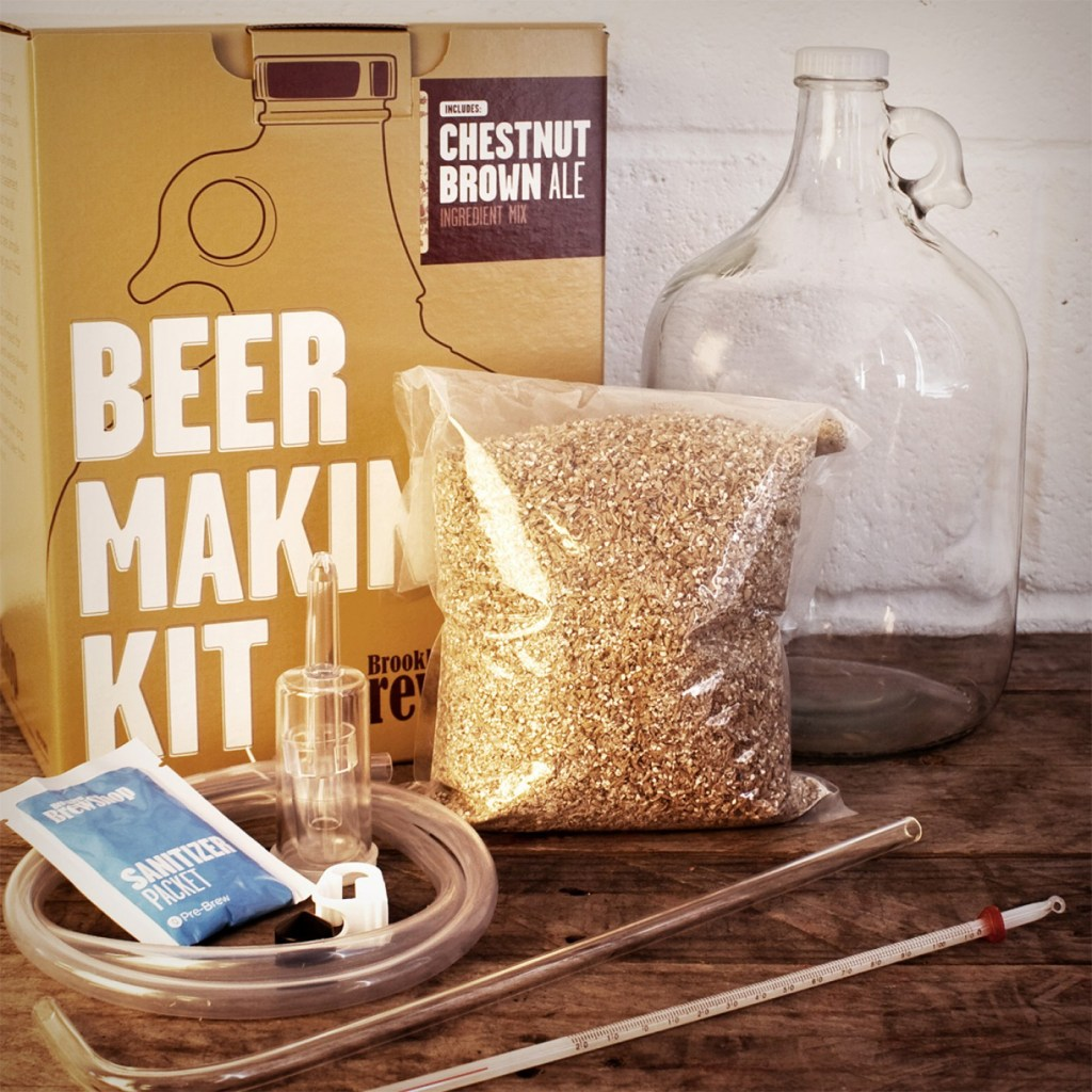 kit-pour-brasser-sa-propre-biere-brooklyn-brew-idee-cadeau-noel