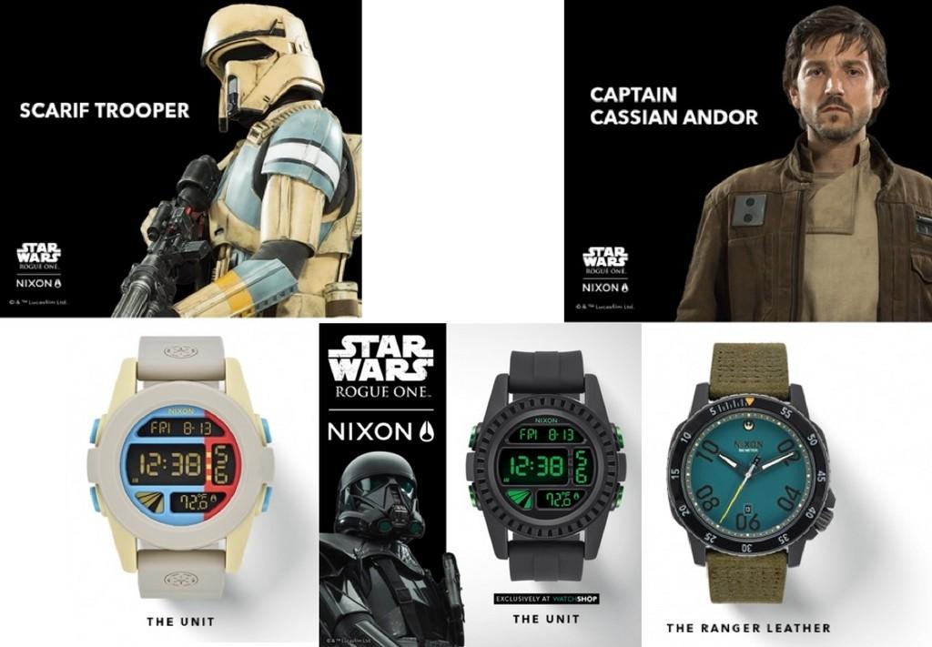 montre-rogue-starwars-nixon-idee-cadeau-watchshop
