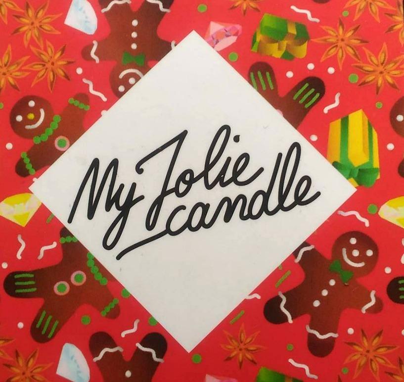 my-jolie-candle-bougie-bijou-avis-test
