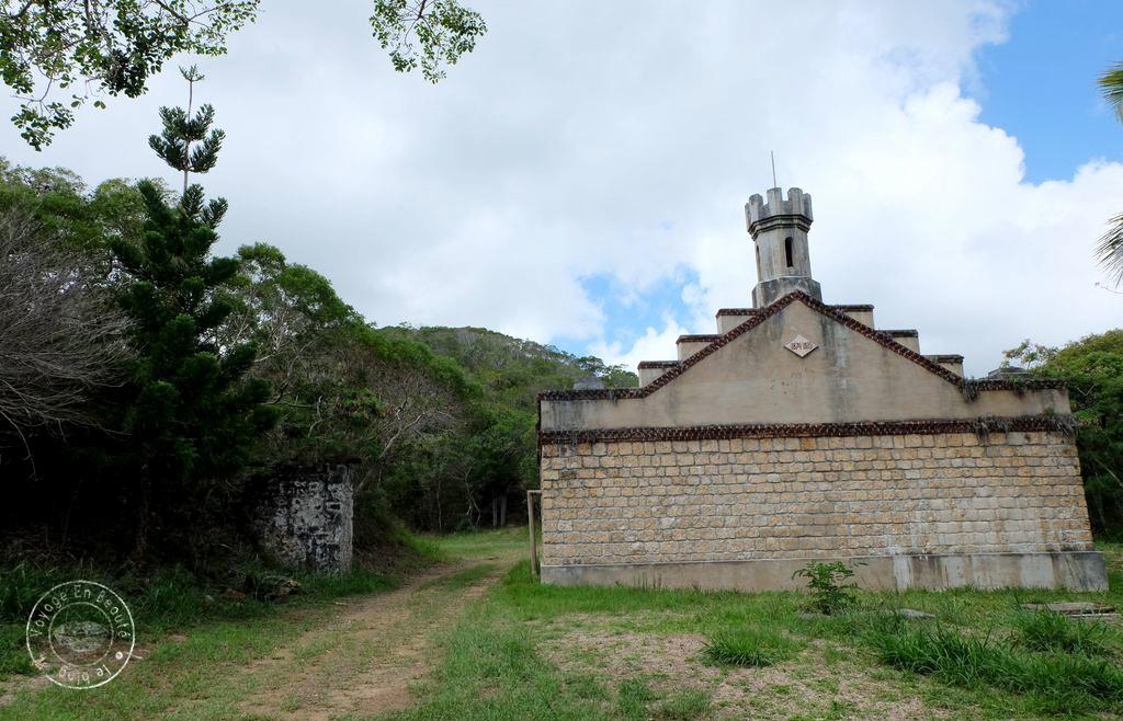 roadtrip-nouvelle-caledonie-ile-des-pins-blog-voyage