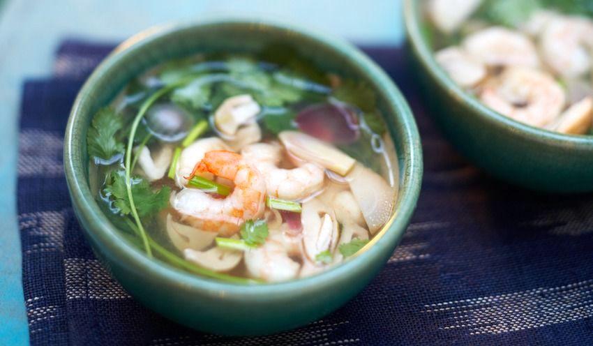 soupe-thai-blog-voyage-beaute