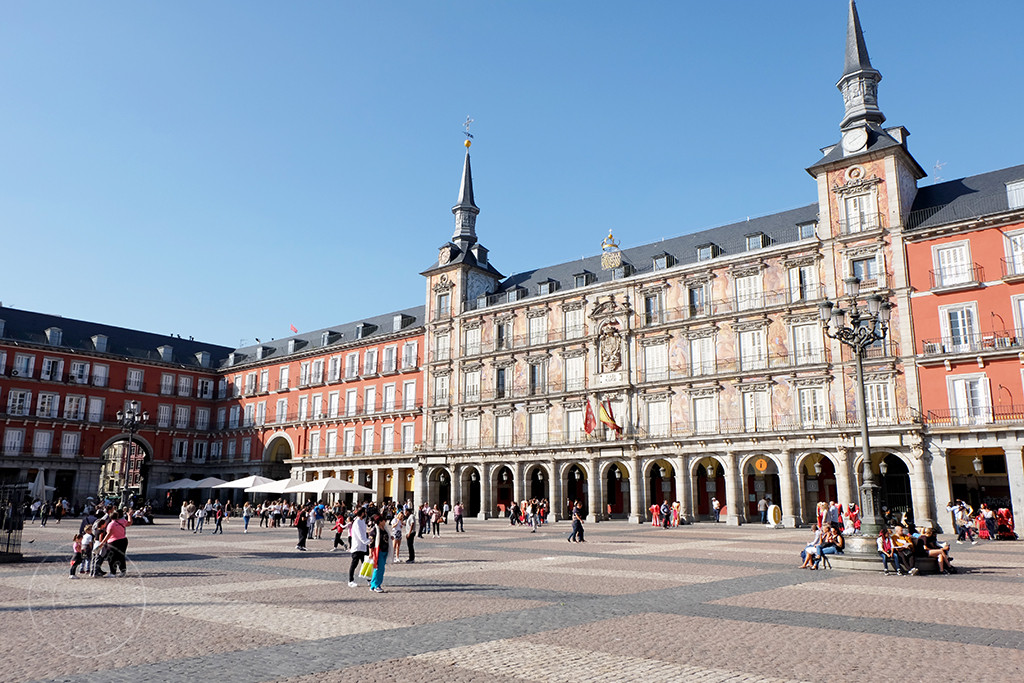 weekend-madrid-incontournables-activites-citytrip-blog-voyage14