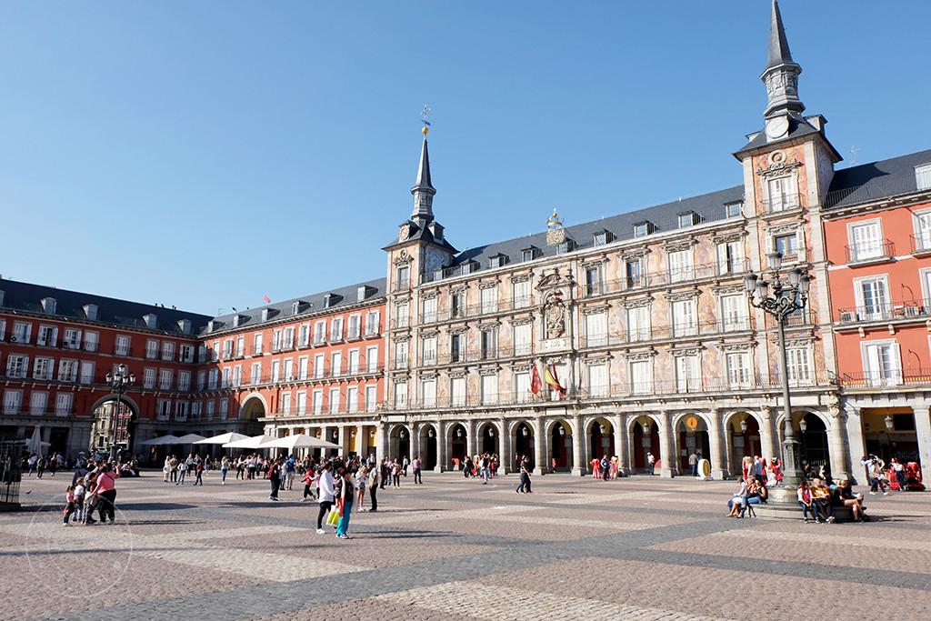 weekend-madrid-incontournables-activites-citytrip-blog-voyage14