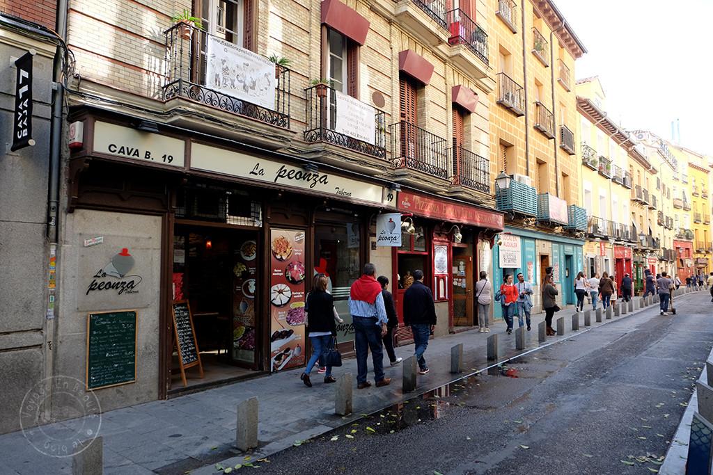 weekend-madrid-incontournables-activites-citytrip-blog-voyage35