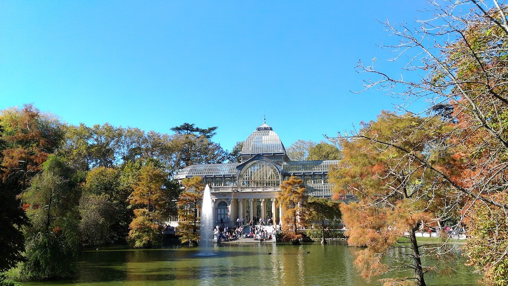 weekend-madrid-incontournables-activites-citytrip-blog-voyage52