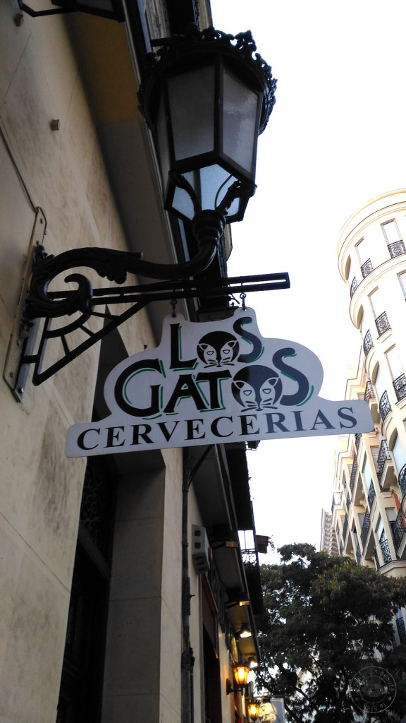 weekend-madrid-incontournables-activites-citytrip-blog-voyage56