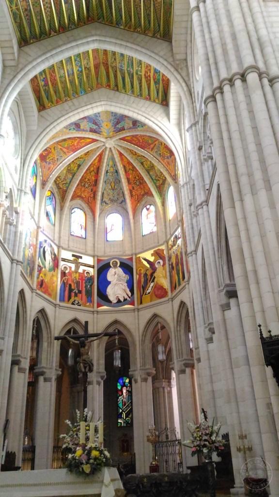 weekend-madrid-incontournables-activites-citytrip-blog-voyage60