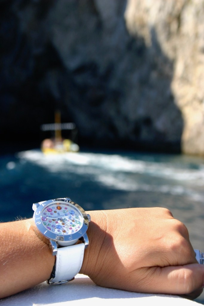 cadeau-montre-watchshop-capri