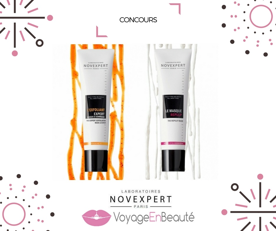 concours-beauty-kit-novexpert-blog-voyage-beaute