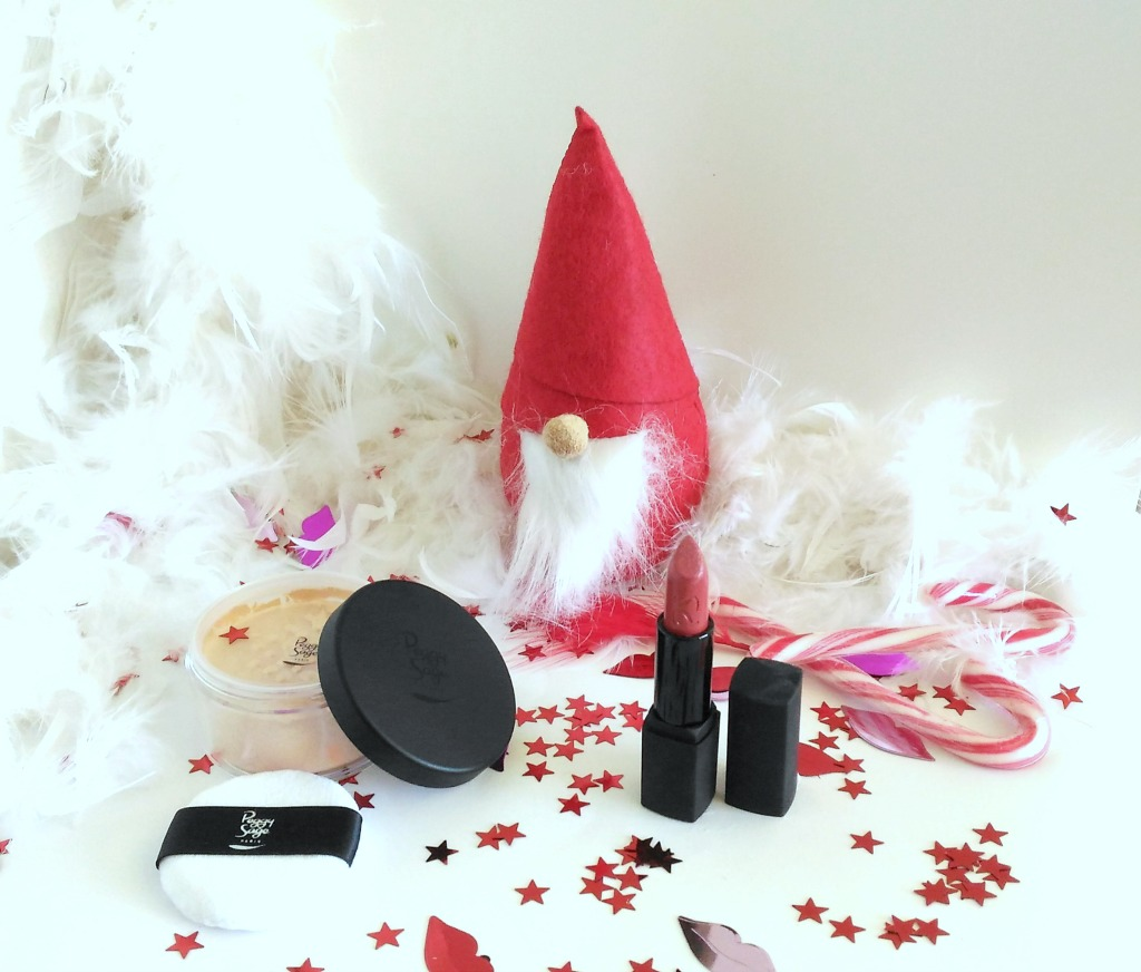 maquillage-make-up-peggy-sage-avis-test