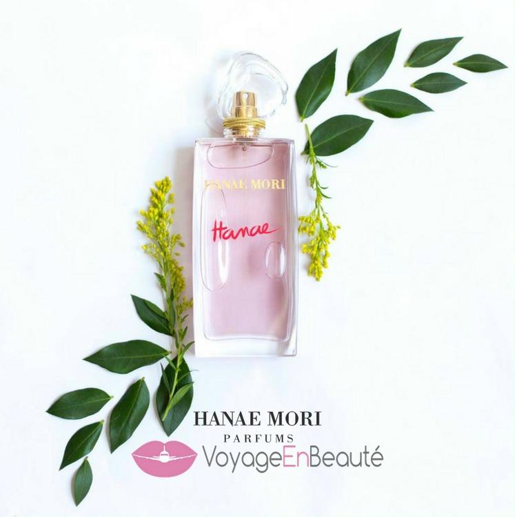 hanae-mori-parfums-cadeau-concours-blog-voyage-beaute