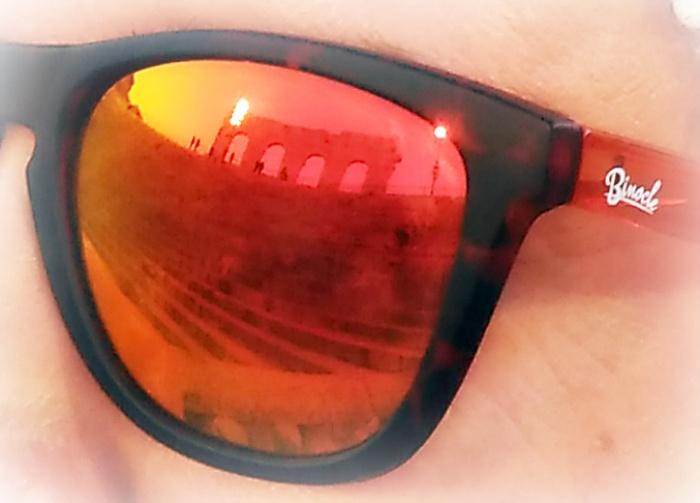 test-avis-lunette-soleil-personnalisable-binocle