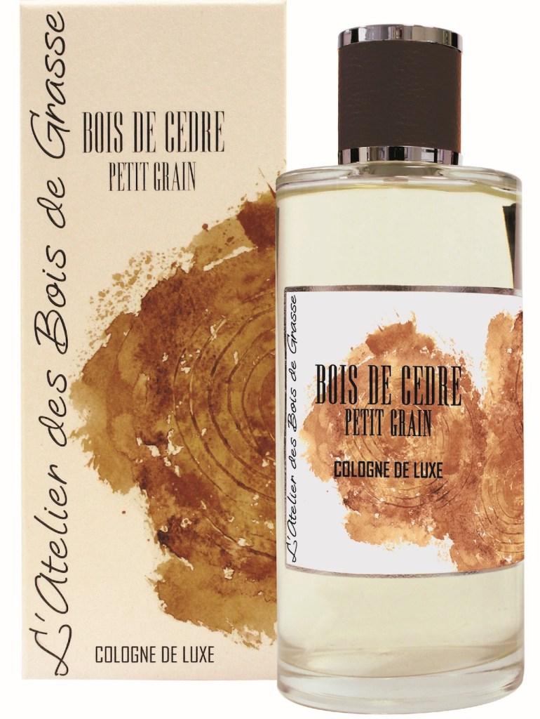 avis-parfum-atelier-bois-grasse-cedre-petit-grain