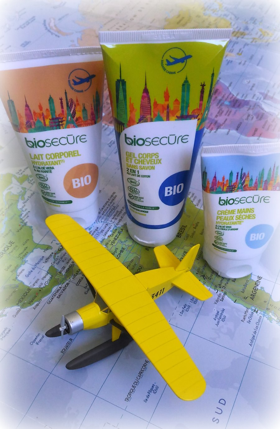 biosecure-produits-cosmetiques-avion-bagage-cabine-voyage-beaute