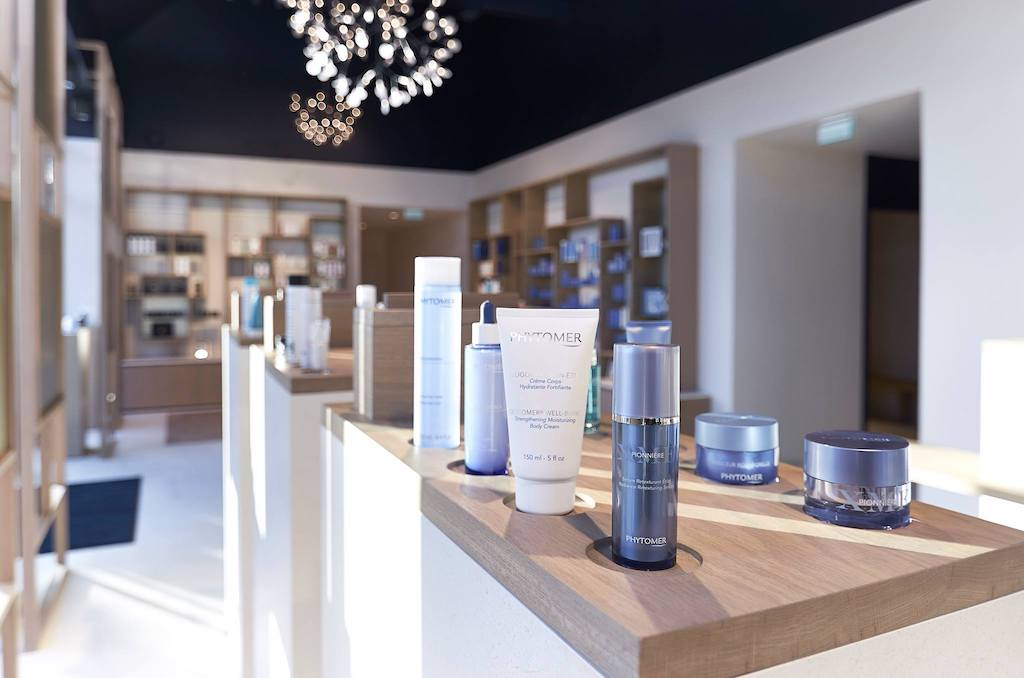 concours-experience-spa-de-reve-phytomer-saint-malo