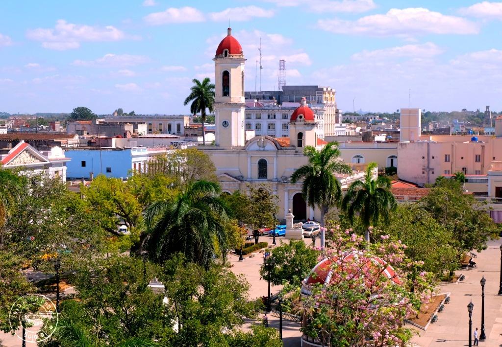 cuba-itineraire-roadtrip-4-semaines-adresses-budget-blog-voyage-beaute