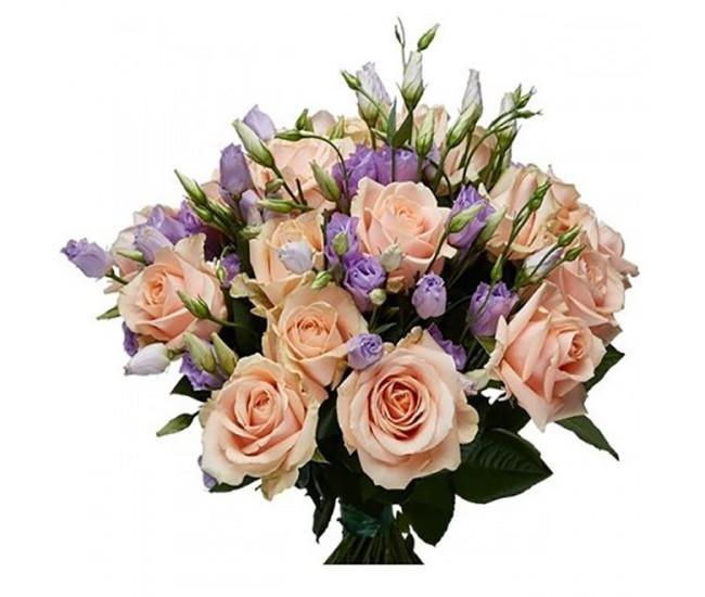 bouquet-france-fleurs-fete-meres-pas-cher-cadeau-promo