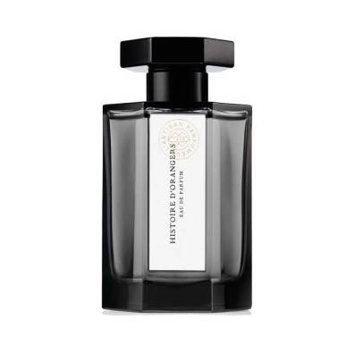 idee-cadeau-fete-meres-parfum-histoire-orangers-artisan-parfumeur