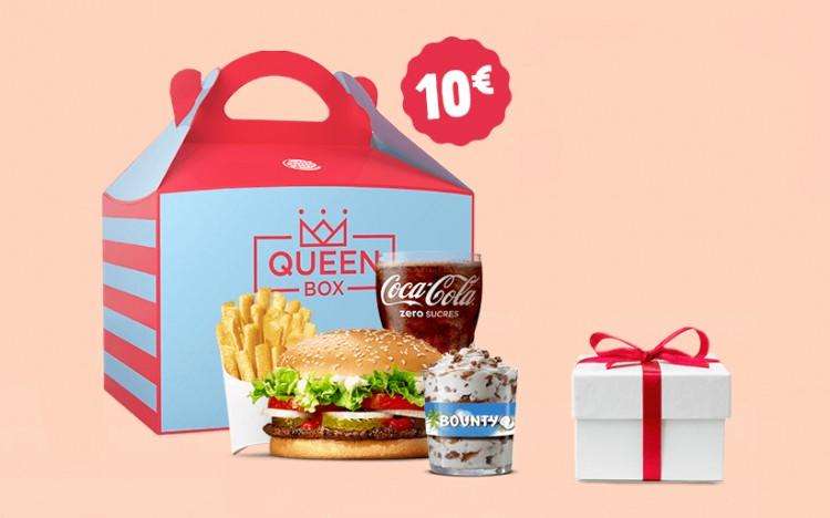 promo-queen-box-burger-king-birchbox-fete-des-meres-2017
