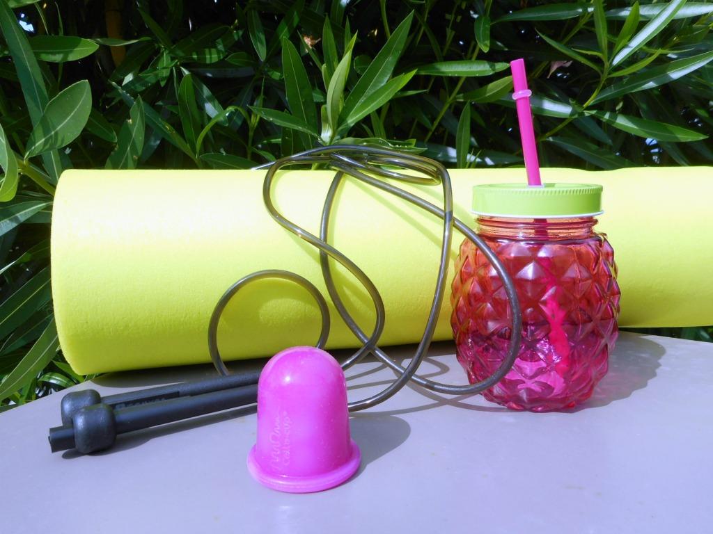 accessoire-soins-boisson-anti-cellulite-minceur-blog-beaute
