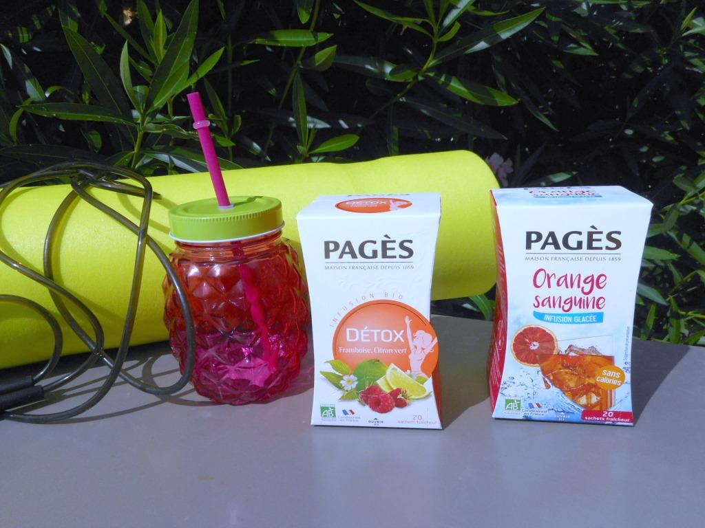 accessoires-soins-boissons-anti-cellulite-minceur-blog-beaute
