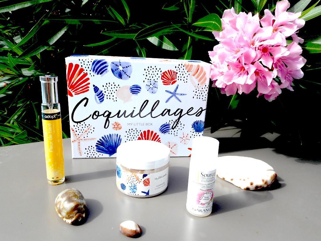 coquillages-my-mittle-box-juillet-2017-spoiler-promo.jpg