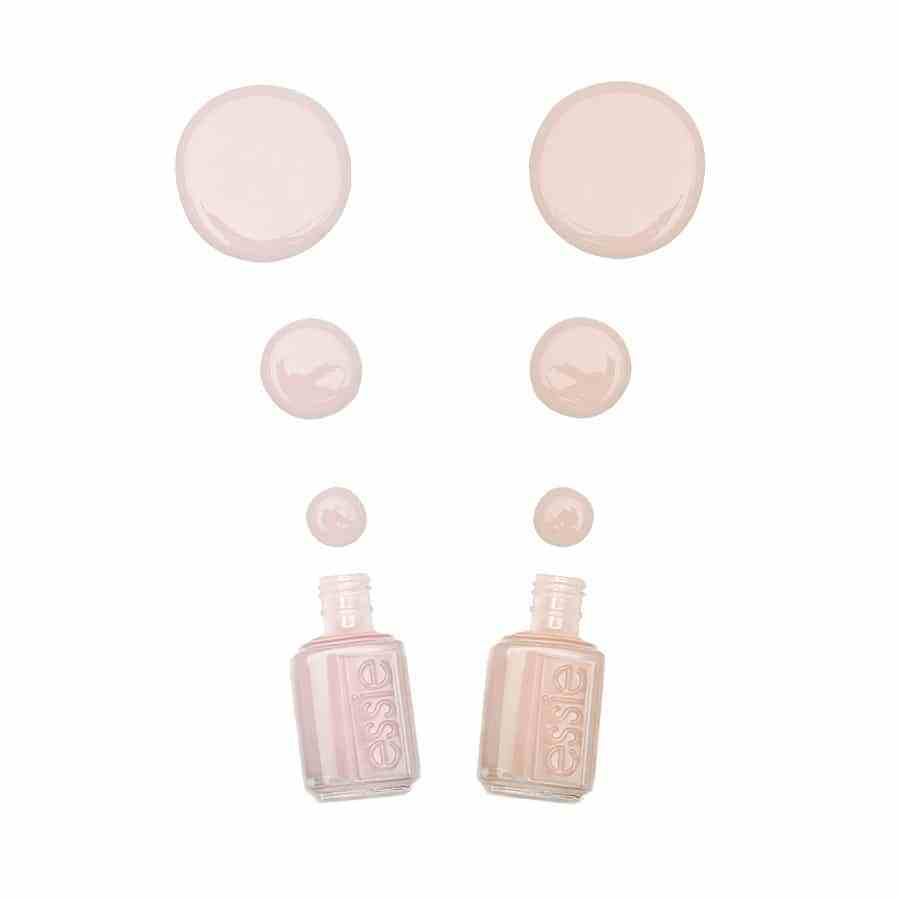avis-test-treat-love-color-essie-sheers-to-you-tinted-love