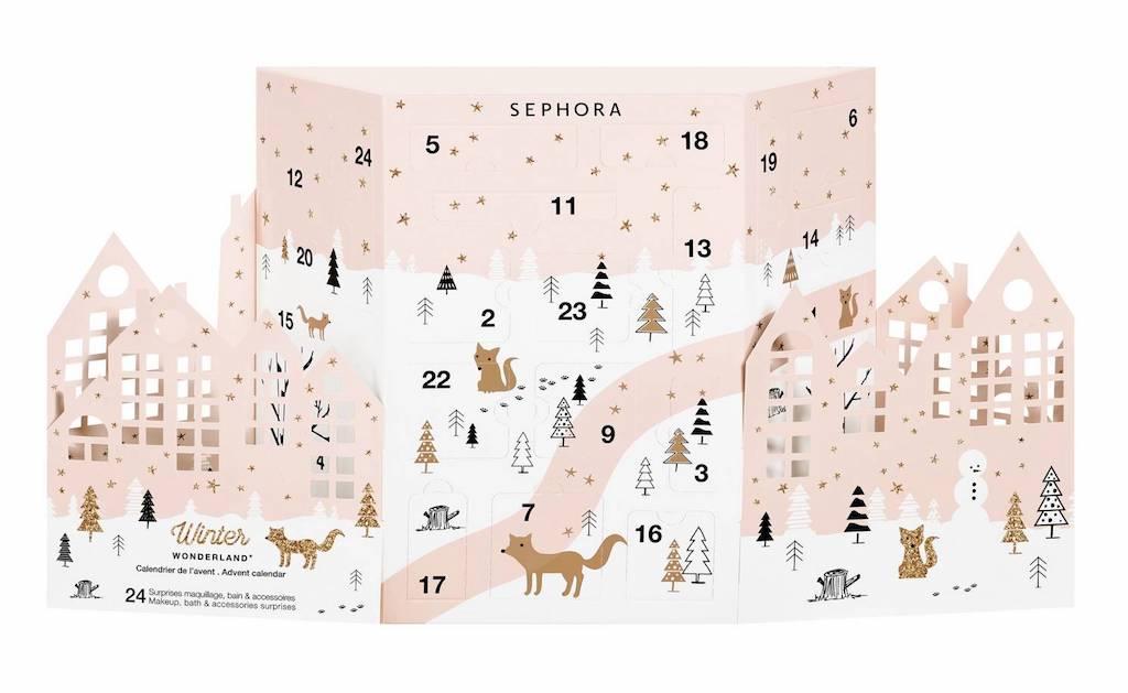 calendrier de l avent homme affordable calendrier de luavent bire with calendrier de l avent. Black Bedroom Furniture Sets. Home Design Ideas