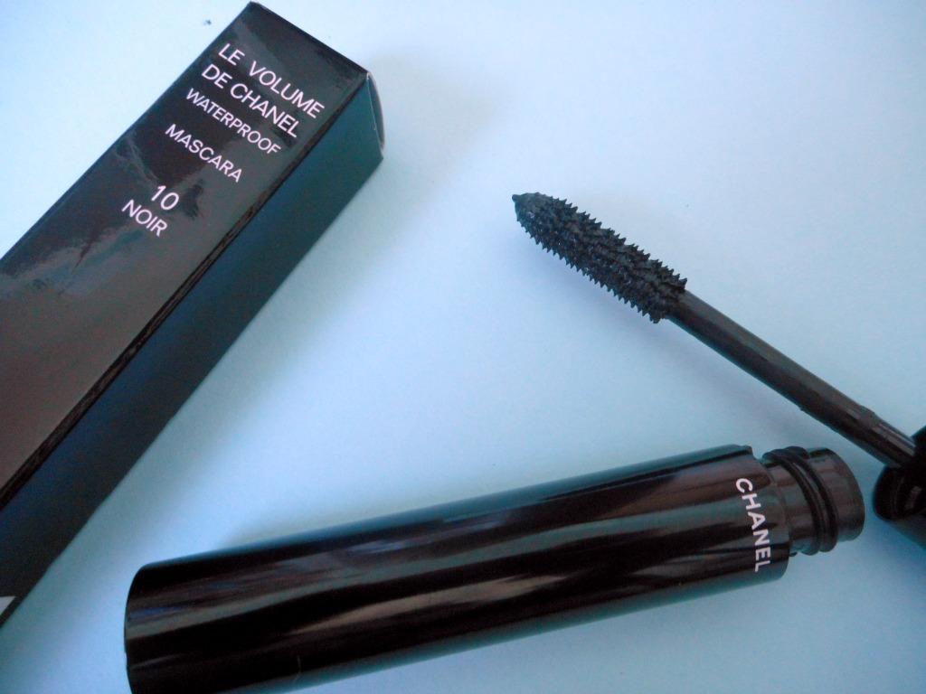 mascara-le-volume-chanel-waterproof-avis-test